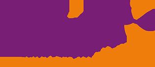 Logo de l'Agefiph
